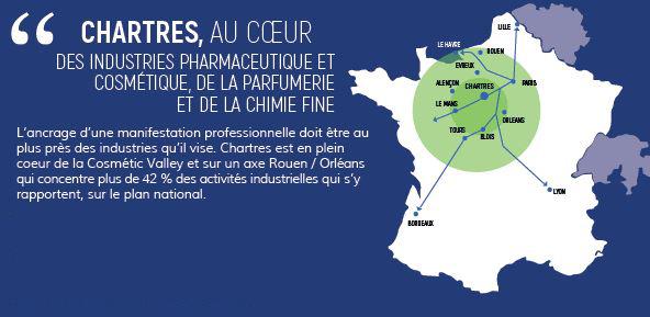 Pharmacosmetech_Charte
