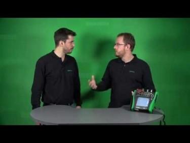 Comment étalonner un transmetteur de température